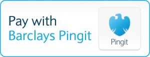 Barclays-Pingit-Generic-1_RGB