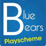 Blue Bears Playscheme